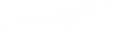 Dr. Peter Wyns